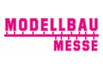 Modellbau Messe 2017. Логотип выставки