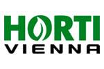 HORTI Vienna 2013. Логотип выставки