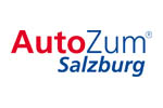 AutoZum 2019. Логотип выставки