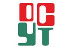 Образовательная среда и учебные технологии 2013. Логотип выставки