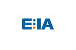 EIA: электроника и промышленная автоматизация 2018. Логотип выставки