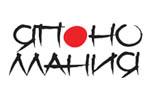 ЯпоноМания 2013. Логотип выставки