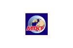 MTKT Innovation 2017. Логотип выставки