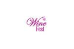 Фестиваль Вина 2013. Логотип выставки