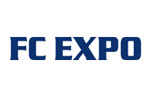 FC EXPO - International Hydrogen & Fuel Cell Expo 2018. Логотип выставки