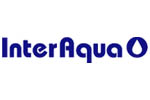 INTERAQUA 2019. Логотип выставки