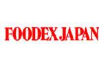 FOODEX JAPAN 2014. Логотип выставки