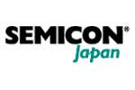 SEMICON Japan 2017. Логотип выставки