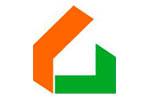 Малоэтажное домостроение. Строительные и отделочные материалы 2017. Логотип выставки