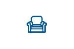 Мебель. Интерьер 2014. Логотип выставки