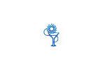 Уральская неделя здоровья Медицина и здоровье. Фармация. Материнство и отцовство 2018. Логотип выставки