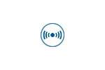 Связь. Информация. IT-технологии 2014. Логотип выставки