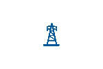 Энергетика. Электротехника. Энергоэффективность 2017. Логотип выставки