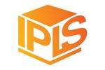 Собственная Торговая Марка (IPLS) 2020. Логотип выставки