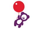 РЕГИОНЫ РОССИИ – ДЕТЯМ 2014. Логотип выставки