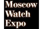 Moscow Watch Expo 2014. Логотип выставки