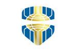 Безопасность и защита личности, общества и государства 2013. Логотип выставки