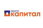 Retail Detail 2013. Логотип выставки