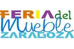 FERIA DEL MUEBLE 2013. Логотип выставки