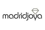 MADRIDJOYA 2019. Логотип выставки