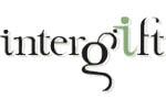 INTERGIFT 2017. Логотип выставки