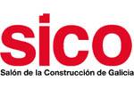 SICO 2014. Логотип выставки
