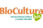 BIOCULTURA BILBAO 2013. Логотип выставки