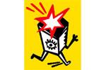 HISPACK 2018. Логотип выставки