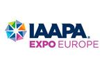 Euro Attractions Show 2016. Логотип выставки