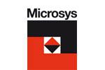 Microsys 2013. Логотип выставки