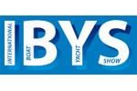 IBYS 2017. Логотип выставки