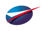 International Paris Air Show 2017. Логотип выставки
