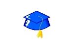 Образование. Карьера 2018. Логотип выставки