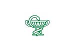 МЕДИЦИНА ДЛЯ ВАС 2014. Логотип выставки