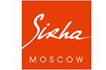 Sirha Moscow 2014. Логотип выставки