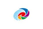 JATA Travel Showcase 2013. Логотип выставки