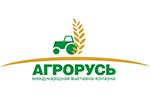 АГРОРУСЬ-регионы 2013. Логотип выставки