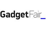 Gadget Fair 2017. Логотип выставки