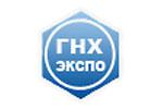 ГАЗНЕФТЕХИМ ЭКСПО 2013. Логотип выставки