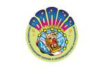Аттракционы и развлекательное оборудование РАППА ЭКСПО 2019. Логотип выставки