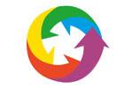 МеталлТрансЛогистик 2013. Логотип выставки