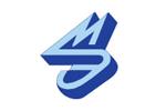 Металл-Экспо 2018. Логотип выставки