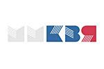 Московская Международная книжная выставка-ярмарка 2018. Логотип выставки