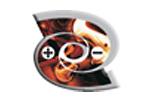 Антикор и гальваносервис 2014. Логотип выставки