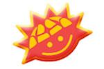 Спортлэнд 2016. Логотип выставки