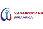 ТЕХНОДРЕВ Дальний Восток 2012. Логотип выставки