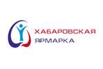 ГорноПром.НедраДВ (MINEX) 2013. Логотип выставки