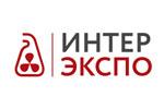 INTEREXPO / ИнтерЭкспо 2019. Логотип выставки