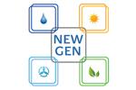 NewGen – энергия будущего 2014