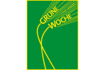 Internationale Grüne Woche / International Green Week 2017. Логотип выставки